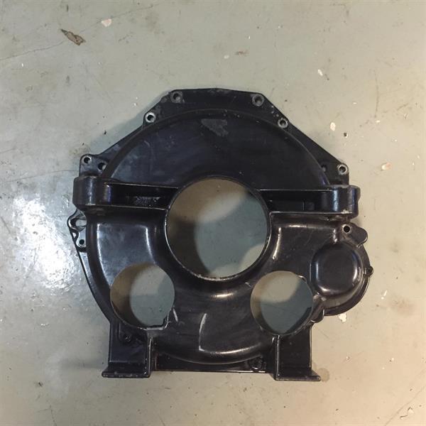 Mercruiser pre-alpha svänghjulskåpa