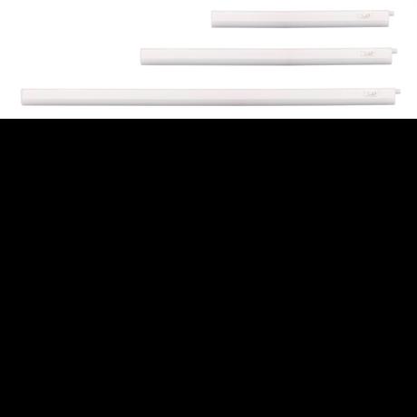 LED Underskåpsarmatur