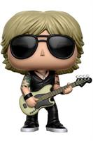 Guns N´ Roses POP!, Duff McKagan