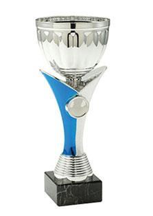 Pokal Fulham