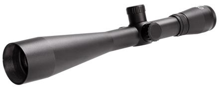 Sun Optics Kikarsikte Tactical. 8-32x50