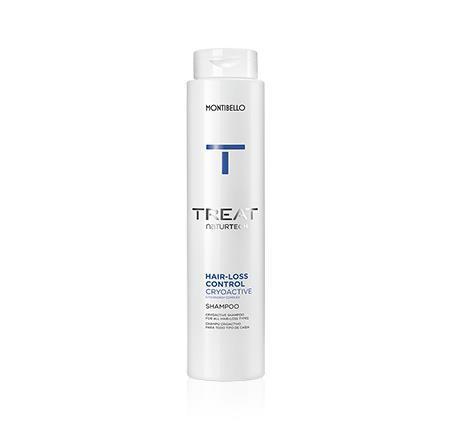 Treat NT Cryo Shampoo 300 ml
