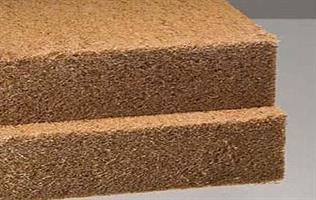 UdiFLEX houtvezelisolatie