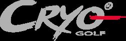 Cryo Golf