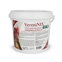 VermiNIX - kiselgur 1 kg