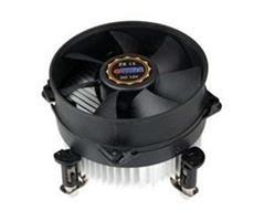 CPU-kylare för Intel LGA775