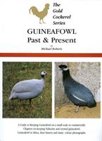 BOK - Guineafowl, Past & Present