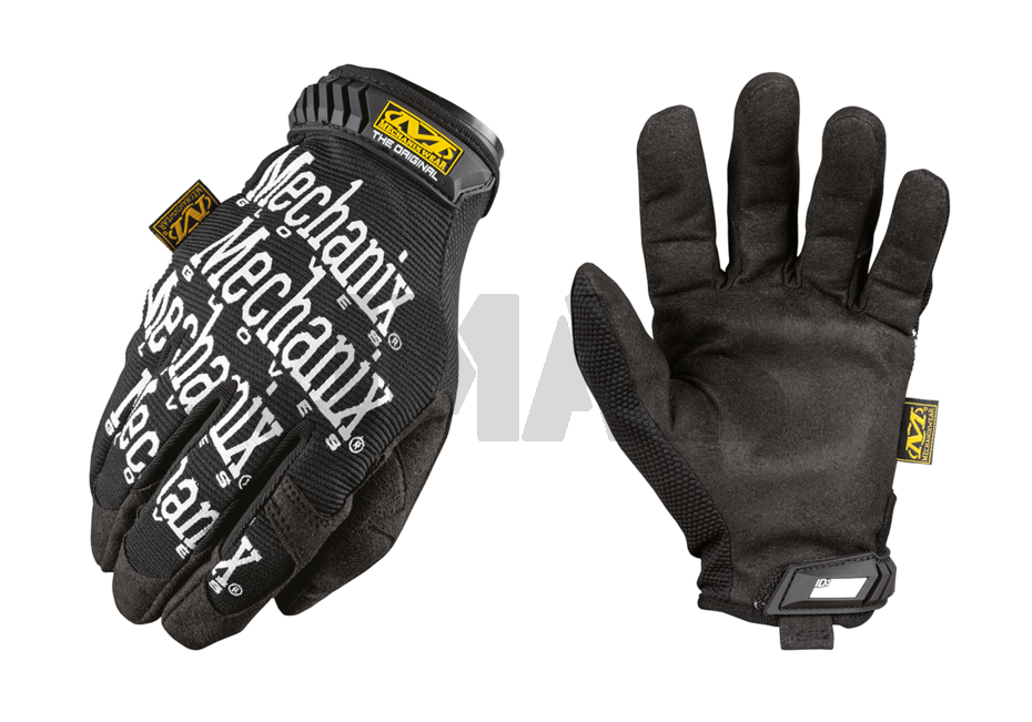 Mechanix Original XL