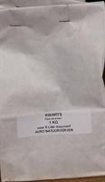 Auro kwarts fijn voor ca. 5L muurverf