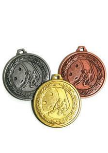 12711 Medalj