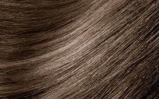 Dénuée 7.23 Blond Iriserande Guld