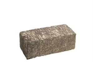 Oasis FibreFloral block 20/fp