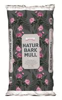 Natur Barkmull 50 liter