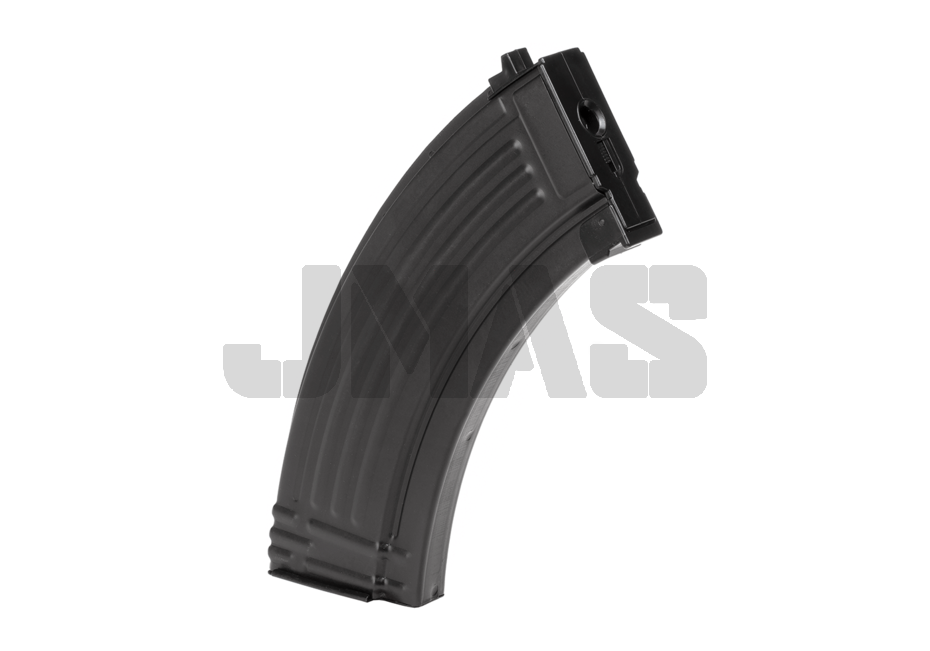 LCT AK47 magasin 70bbs