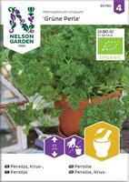 Persilja Krus 'Grüne Perle' Organic