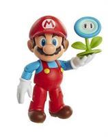 World Of Nintendo, Super Mario, Ice Mario