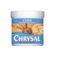 Chrysal CVBN tabletter 800st/fp