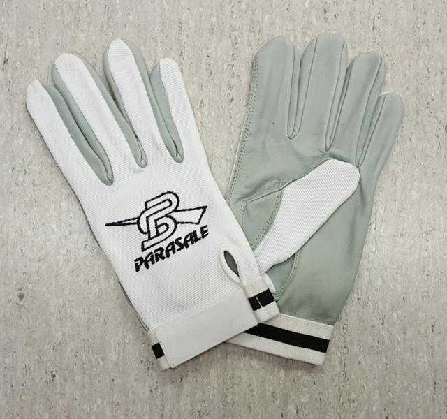 Skydiving Gloves / Parasale / Size S