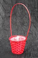Korg Grepe röd D18cm