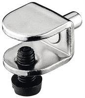 Hyllebærer No.12 (4-8 mm glass) - 4 stk