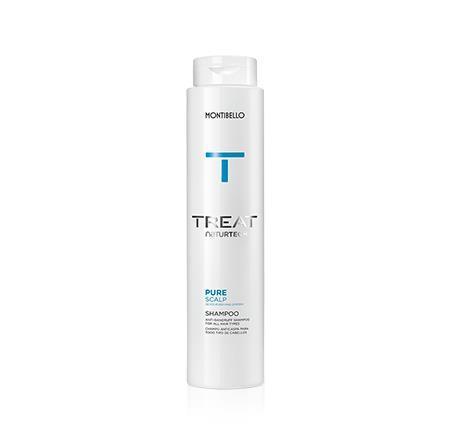 Treat NT Pure Shampoo 300