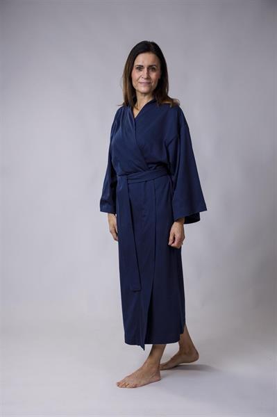 Kimono Wa