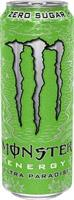 Monster 24 x 50cl Ultra Paradise