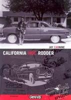California Hotrodder