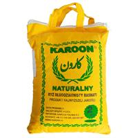 Basmati Ris Karoon 2kg