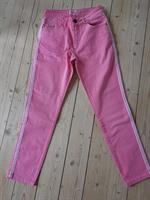 Lucca Rosa jeans