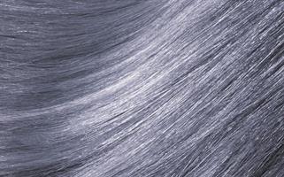 Cromatone Meteorites Toner Smokey Quartz