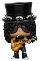 Guns N´ Roses POP!, Slash