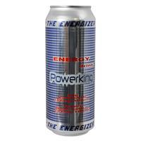 Powerking 24 x 50cl