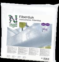 Fiberduk proffskvalitet 2x5 m, 30g/m2