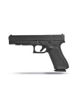Glock M34 Gen5 MOS FS 9x19