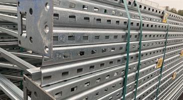 M-gavel P90 1037x4500 beg