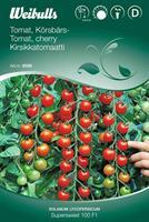 Tomat Körsbärs- 'Supersweet 100' F1