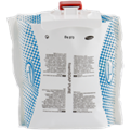 Såpe foamSOAP PURE 0,6kg refillpakning
