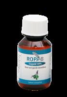 Ropa-B 100 ml