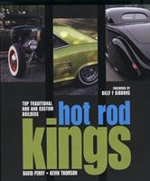 Hot Rod Kings