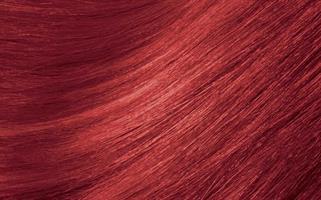 NX78 Extrem Lila Röd