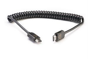 Atomos AtomFlex Pro HDMI 2.0 Std-Std 40-80cm