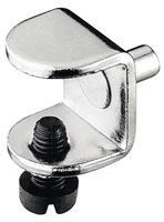 Hyllebærer No.12 (8-12 mm glass) - 4 stk