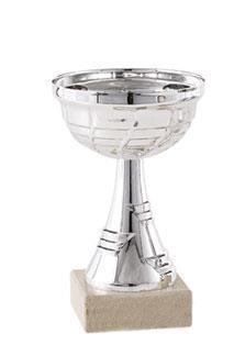 Pokal Paris