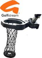 Golfstream Ledad Dryckhållare