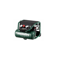 Metabo Power 250-10 W OF Compressor