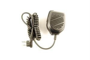Monofon TK200-M1