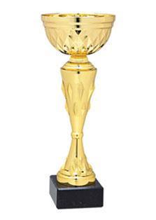 Pokal Sheffield