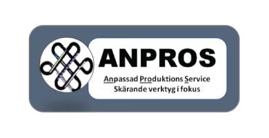 Anpros