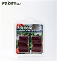 Näringspinne Biobact Blommande 28 st